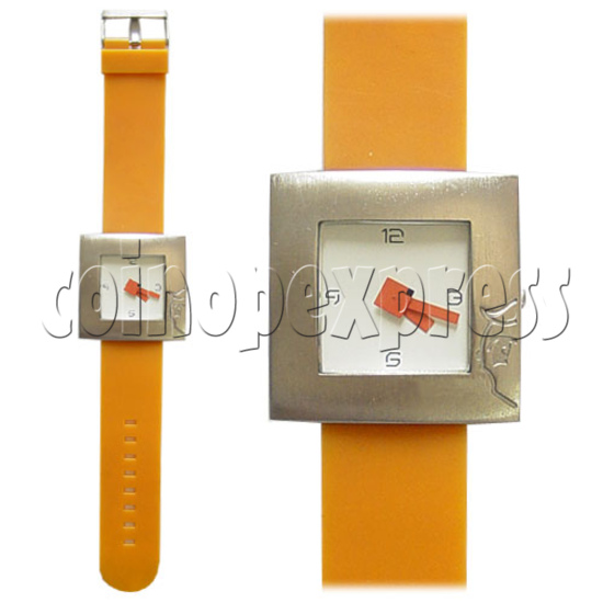 Modern Lady Watches 11776