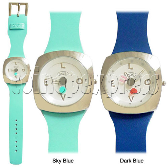 Modern Lady Watches 11777
