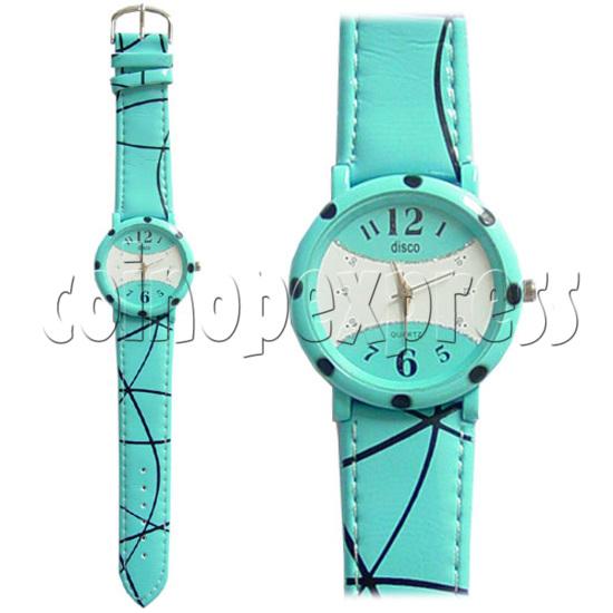 Fashion Lady Watches 11783