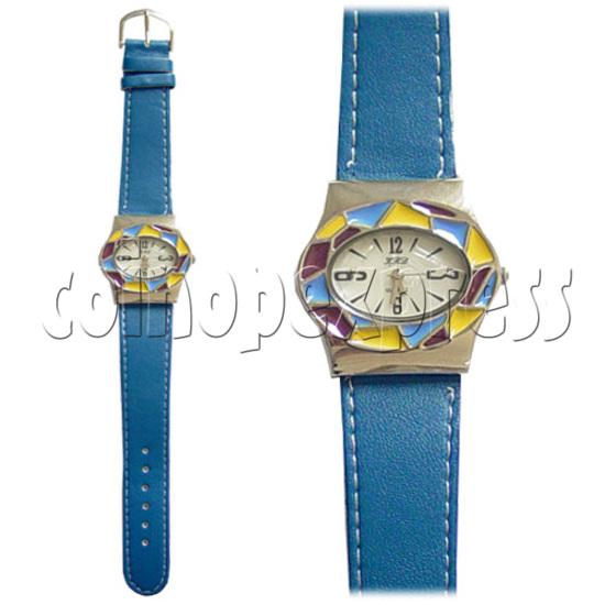 Fashion Lady Watches 11784
