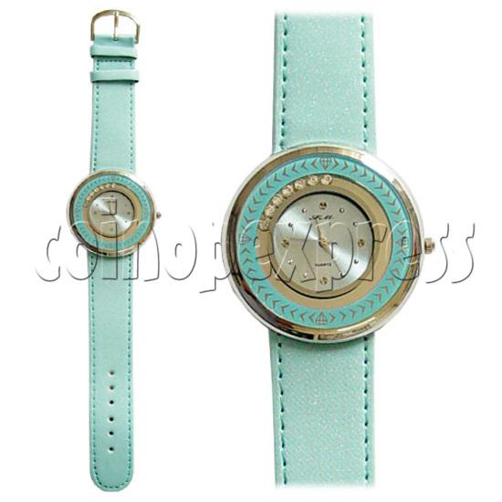 Fashion Lady Watches 11785