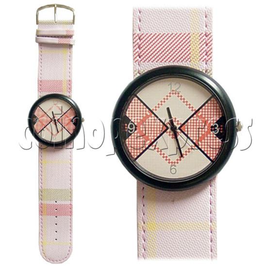 Fashion Lady Watches 11786