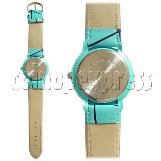 Fashion Lady Watches 11788