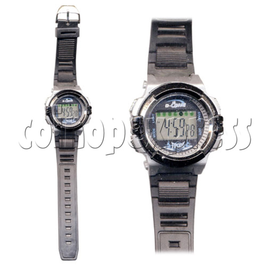 Night Light Watches 11822