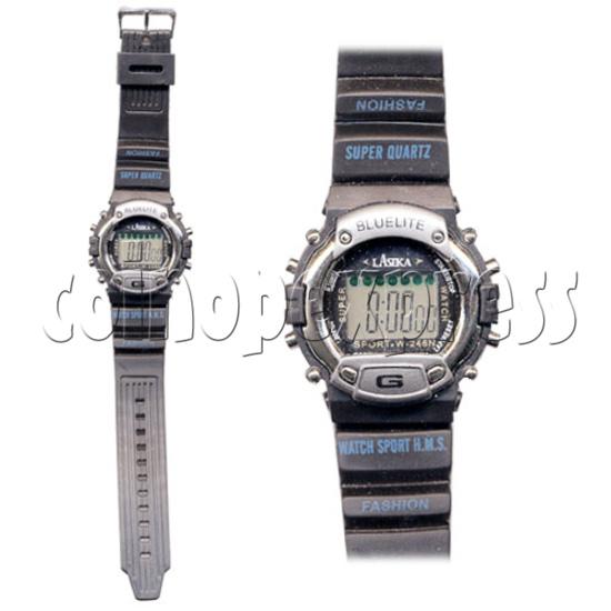 Night Light Watches 11823