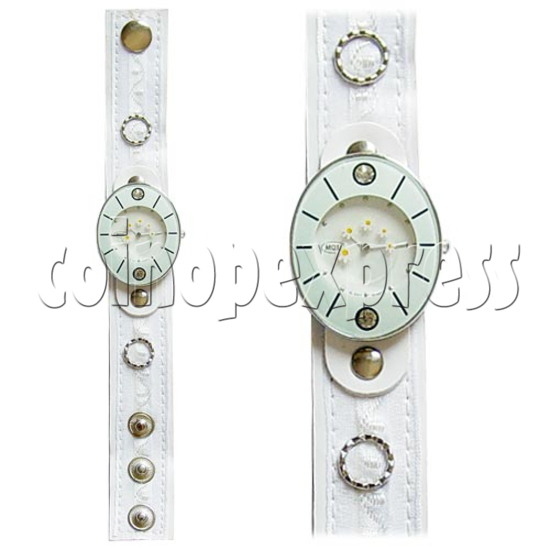 Party Watches 11853