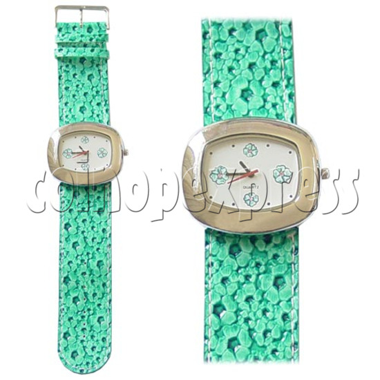 Party Watches 11854