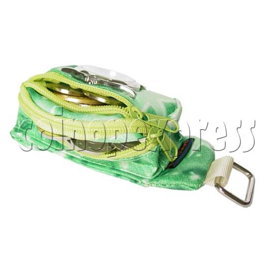 Bum Bag Watches 11855