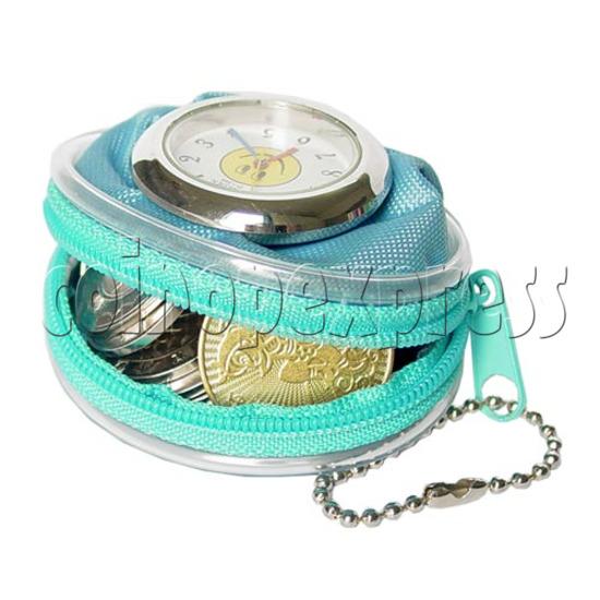 Cutie Pocket Watches 11860