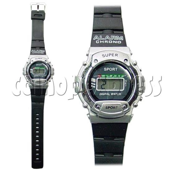 Modern Sport Watches 11884