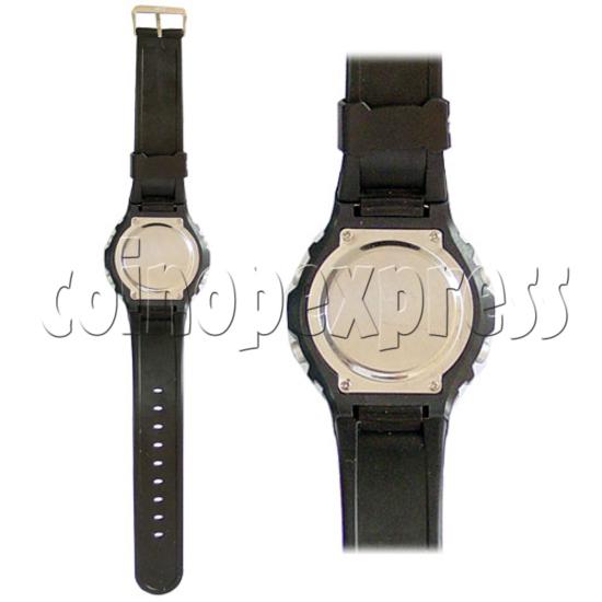 Modern Sport Watches 11886