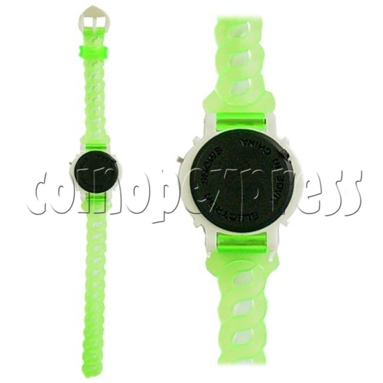Kid's Plait Watches 11911