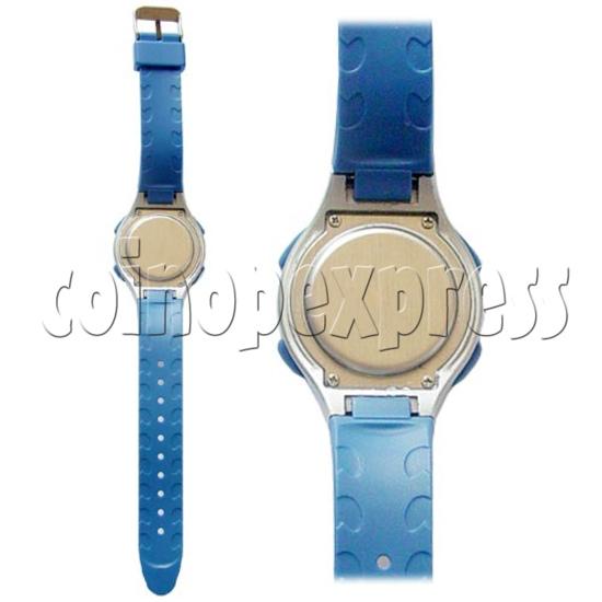 EL Diving Sport Watches 11914
