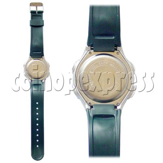 EL Diving Sport Watches 11915