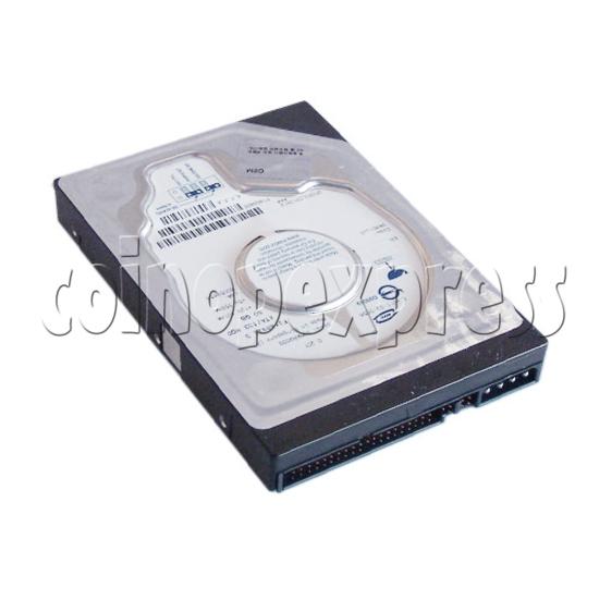 EZ 2 DJ 6th Trax Upgrade Kit (Self Evolution) 12135