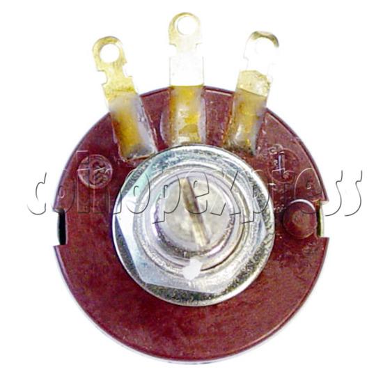 Potentiometer 1K ohm 13052