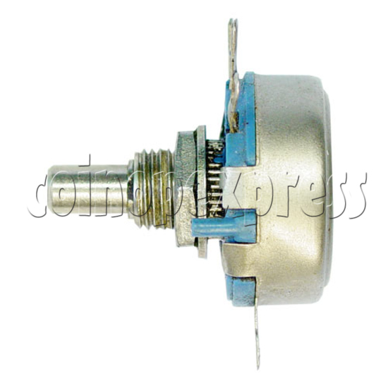 Potentiometer 4K ohm 13059