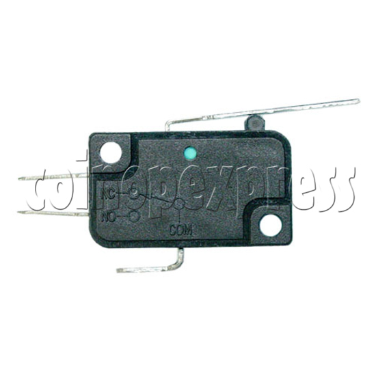 Kick Switch with Actuator 13416