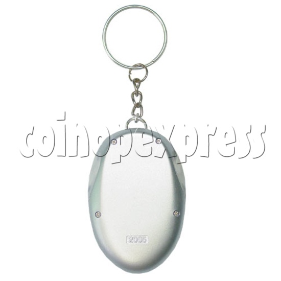 Sport Timer Key Rings 13490