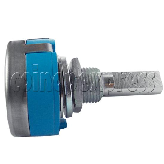 Potentiometer 5K ohm 13619