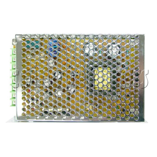 6A Switching Power Supply for Amusement machine 13731
