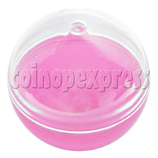4 Inch Soft Capsule 13880