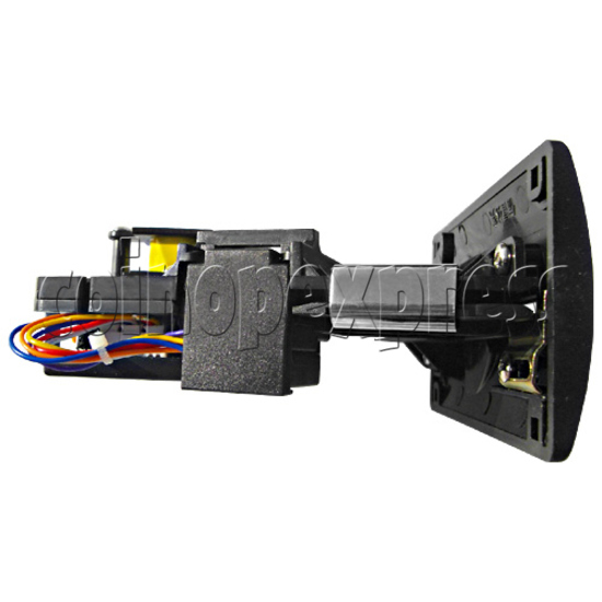 Anti-String Electronic Coin Selector 14139