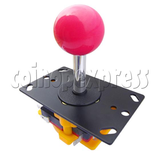 Compact Joystick 14312