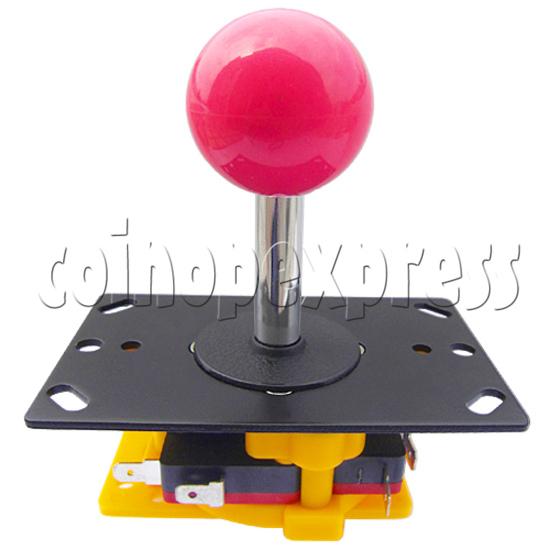 Compact Joystick 14313