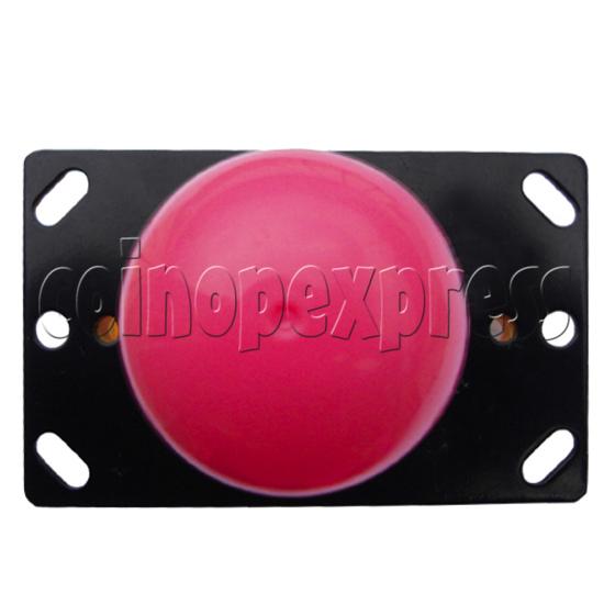 Compact Joystick 14314