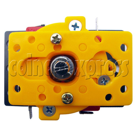 Compact Joystick 14315