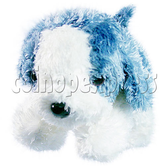 "6"" Aroma Doggie 14818"