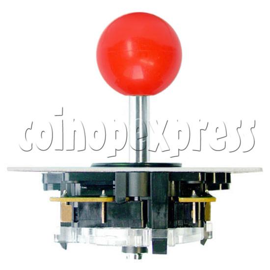 Sanwa Joystick (JLF-TP-8YT) 15878