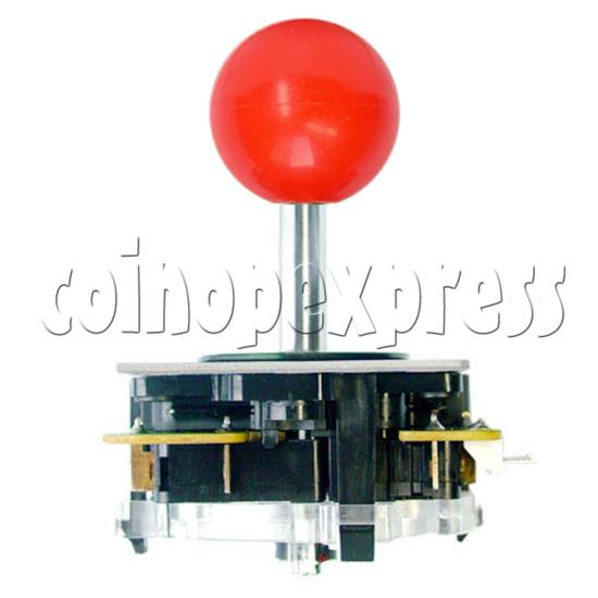 Sanwa Joystick (JLF-TP-8YT) 15879