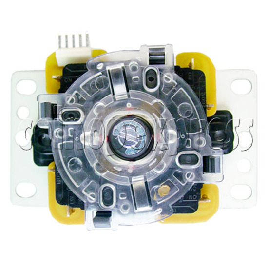 Sanwa Joystick (JLF-TP-8YT) 15881