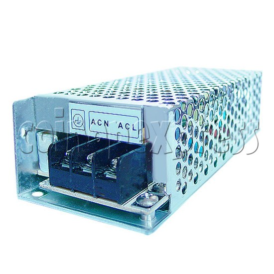 3.3V power supply (8A switching power supply) 16459