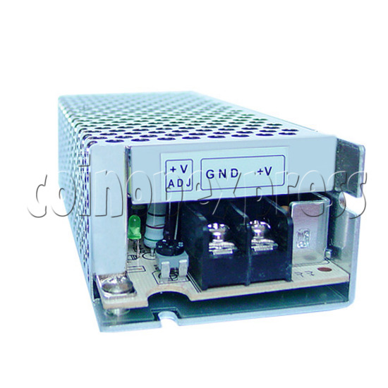 3.3V power supply (8A switching power supply) 16460