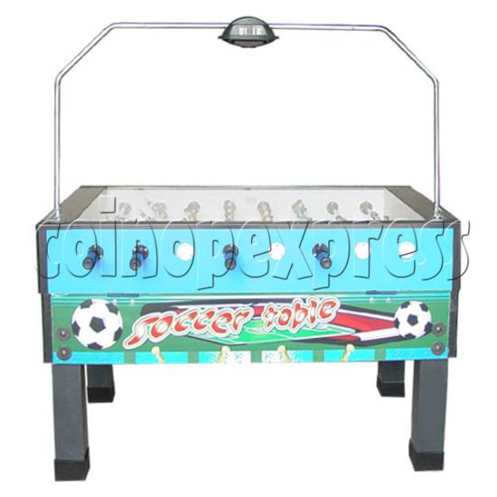 Lucky Soccer Table 16795