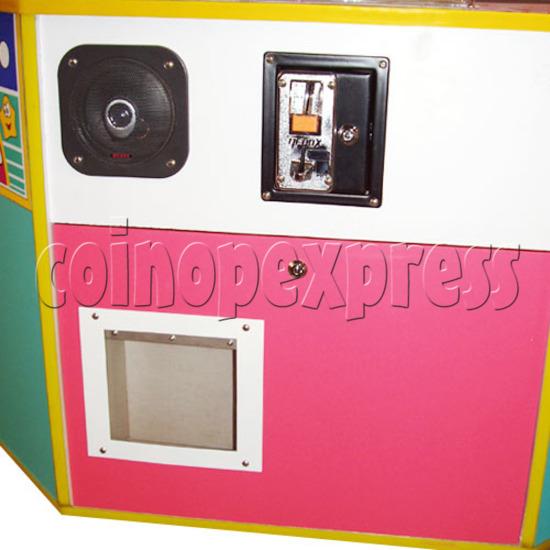 Candy Machine 16844
