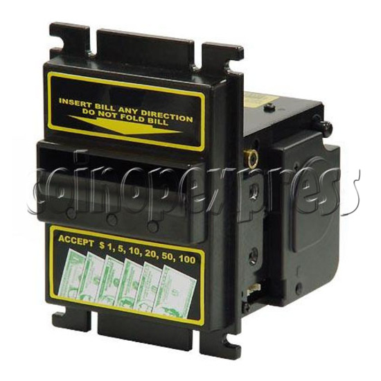 32 Inch Dual-Light JP Crane Machine - stop production 17016