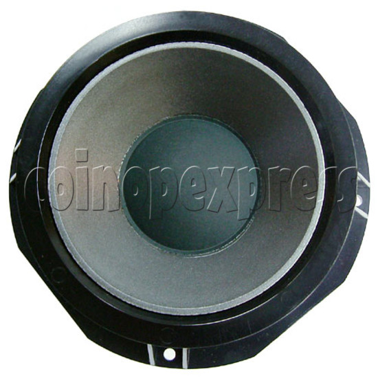 Speaker for Crisis Zone 17761