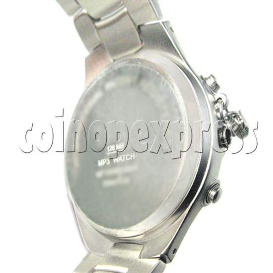 MP3 watch 18081
