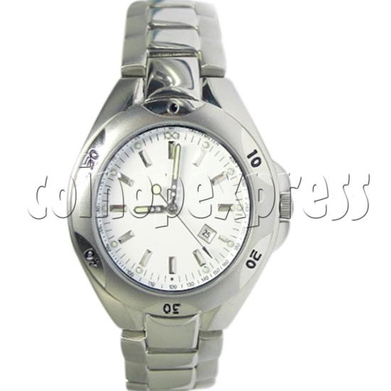 USB watch 18083