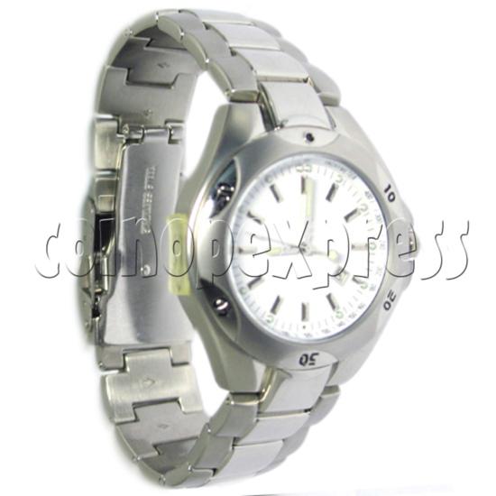 USB watch 18084