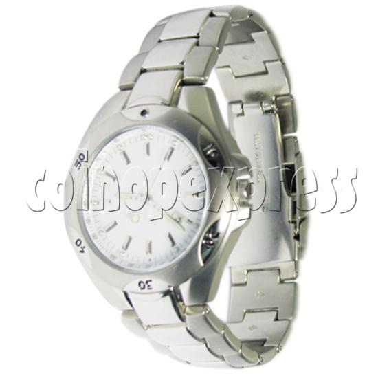 USB watch 18085