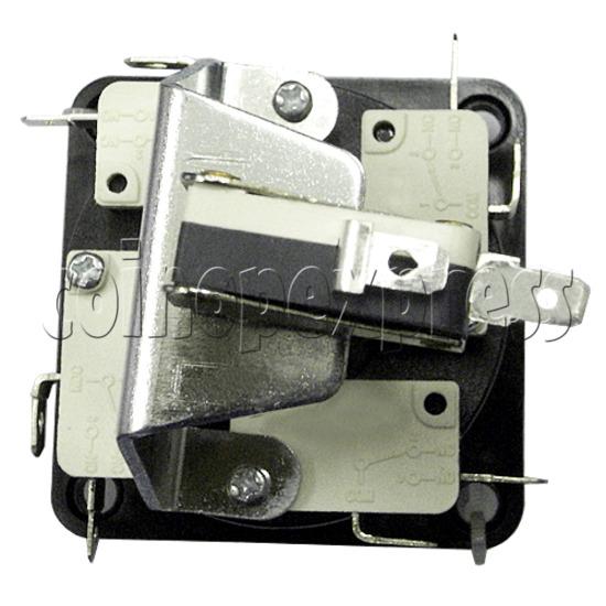 Crane Machine Joystick 18398