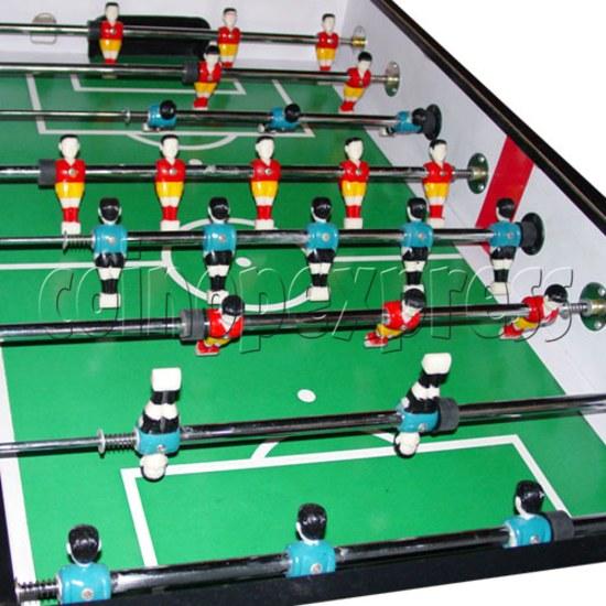 Lucky Soccer Table 18414