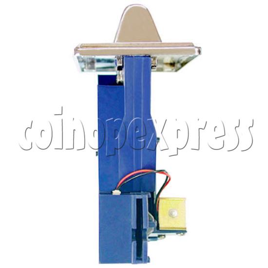 USB Coin Acceptor (5 coins 5 signals) 18980