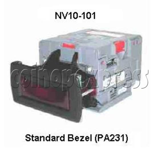 Bill Validator / Note Reader NV10 19929