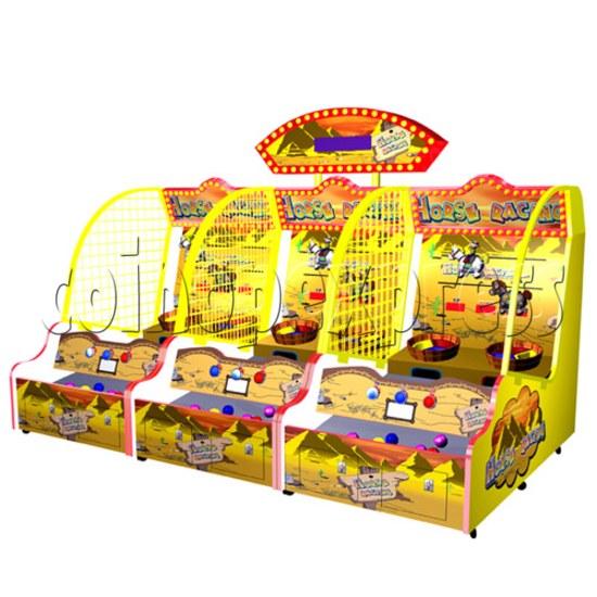 Horse Racing ticket machine (2 players) 19935